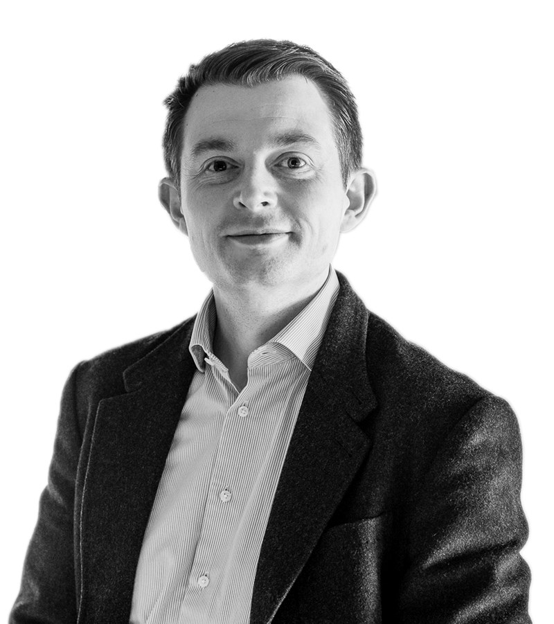 Paul Jenkins - Purchasing Director of Caprice Holdings and The Birley Group